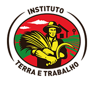 Logo Instituto Terra e Trabalho